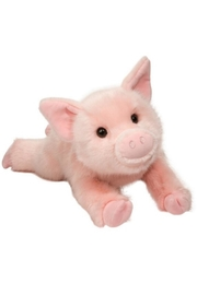Douglas Charlize Dlux Pig - Front cropped