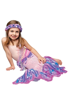 Shoptiques Product: Dress Up Mermaid Tail