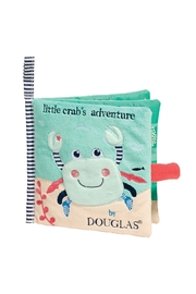 Douglas Co Inc Douglas Plush Books - Product Mini Image