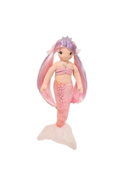 Douglas Serena Pink Mermaid - Product Mini Image