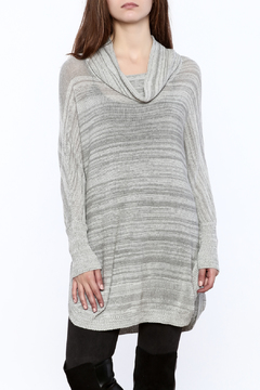 Shoptiques Product: Downtown Loft Sweater