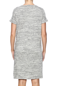 Shoptiques Product: Sweater Weather Dress