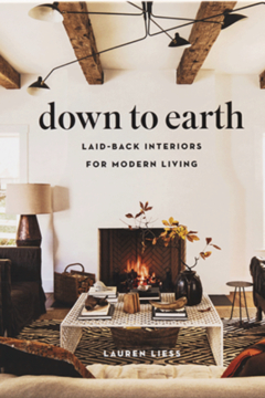 Shoptiques Product: Down to Earth