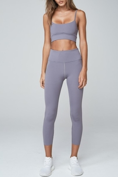 Varley Downing Excalibur Legging - Product List Image