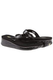 Volatile Downunder  sandal - Product Mini Image