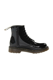 Dr Martens  Dr. Martens 1460 Junior's - Product Mini Image