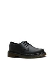 Dr Martens  Dr. Martens Junior Softy T - Product Mini Image