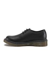 Dr Martens  Dr. Martens Junior Softy T - Front full body
