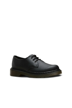 Shoptiques Product: Dr. Martens Junior Softy T