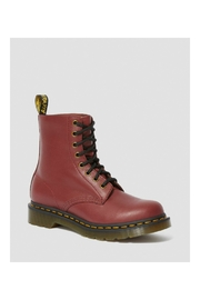 Dr Martens  Dr. Martens Wanama - Product Mini Image