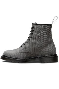 Dr Martens  Classic 8 Hole Boot - Product List Image