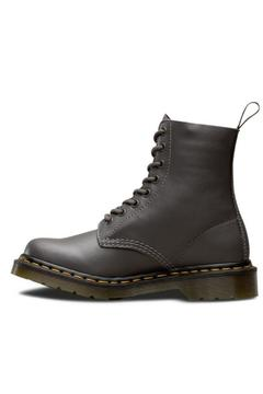 Dr Martens  Pascal 8 Hole Boot - Product List Image