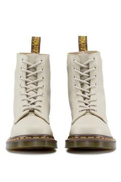 Shoptiques Product: Pascal 8 Hole Boot