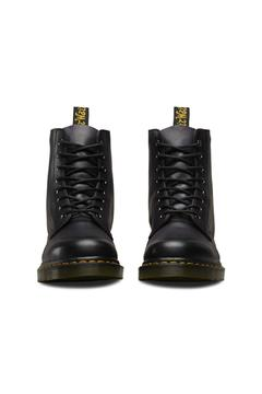 Shoptiques Product: Pascal Boot