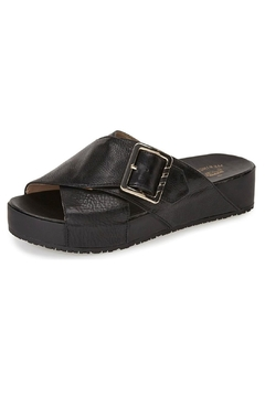 Shoptiques Product: Scholls Flight Sandal