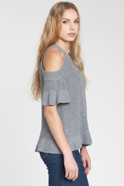 dRA Amaya Sweater - Front full body