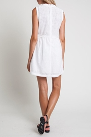 dRA Brentwood Dress - Side cropped
