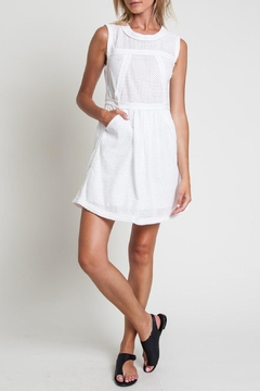 dRA Brentwood Dress - Product List Image