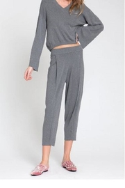 dRA Felix Pant - Front cropped