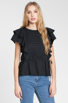 Shoptiques Product: Ksenia Top