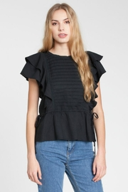 dRA Ksenia Top - Front cropped