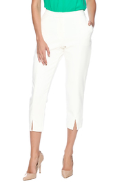 dRA Vicki Ankle Pant - Product Mini Image
