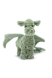 Jellycat Drake Dragon - Product Mini Image