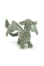The Birds Nest DRAKE DRAGON LITTLE - Product Mini Image
