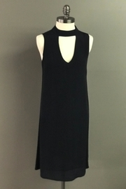 Renuar Dramatic Lbd - Product Mini Image