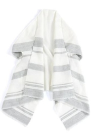 Shiraleah Draped Coverup - Front cropped