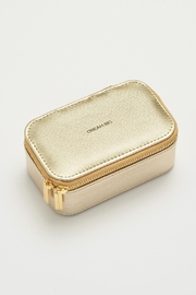 ESTELLA BARTLETT Dream Big Mini Jewelry Box - Product Mini Image