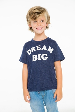 Shoptiques Product: Dream Big Tee