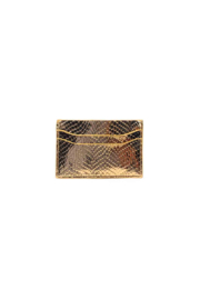 Urban Expressions Dream Card Holder - Product Mini Image