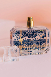 Lollia Dream Eau de Parfum - Product Mini Image