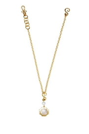 Stephanie Kantis Dream Necklace - Front cropped