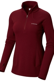Columbia Sportswear Dream Ridge Sweater - Product Mini Image