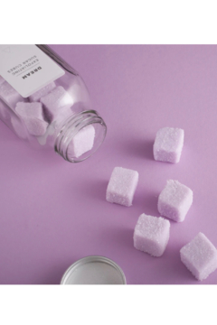 Harper + Ari Dream Sugar Cubes - Product List Image
