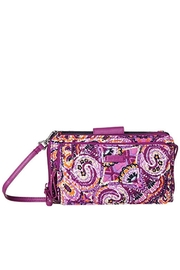 Vera Bradley Dream Tapestry Deluxe-All-Together - Product Mini Image
