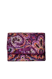 Vera Bradley Dream Tapestry Riley - Product Mini Image