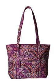 Vera Bradley Dream Tapestry Small-Vera - Product Mini Image