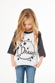 Chaser Dream - Product Mini Image