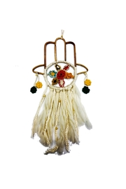 Lets Accessorize Dreamcatcher - Product Mini Image