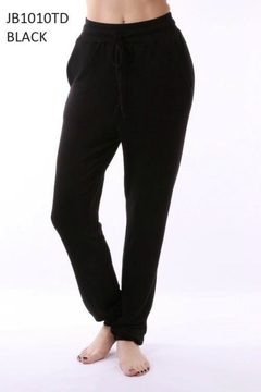 ENTI DREAMIN JOGGER - Product List Image