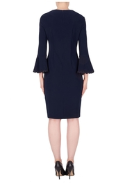 Joseph Ribkoff  Dress - Front full body