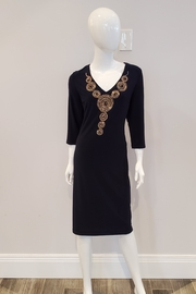 Joseph Ribkoff  dress - Product Mini Image