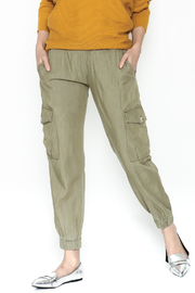 dress forum Cargo Pants - Product Mini Image