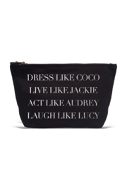 LA Trading Co. Dress Like Coco Pouch - Product Mini Image