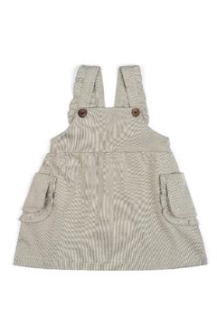 Shoptiques Product: Dress Overall
