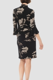 Joseph Ribkoff Dress Style - Side cropped