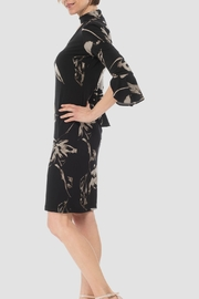 Joseph Ribkoff Dress Style - Front full body